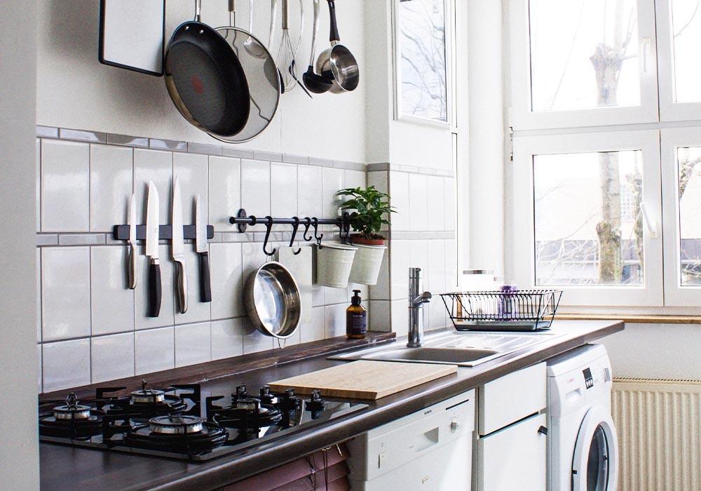Kitchen Equipments Miami