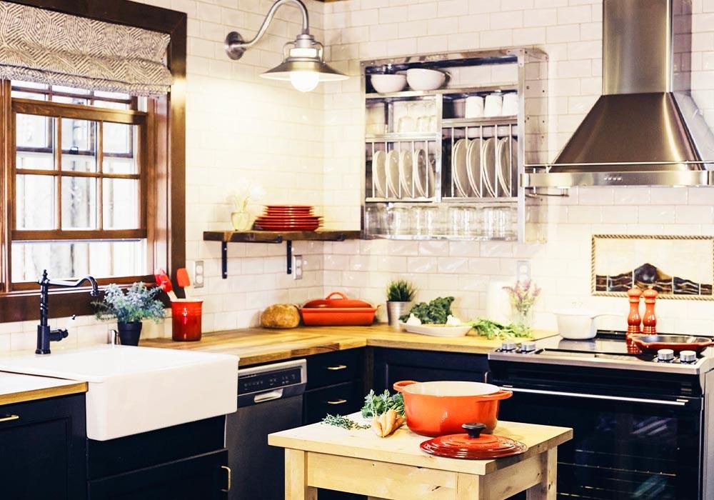 affordable kitchen remodeling boston