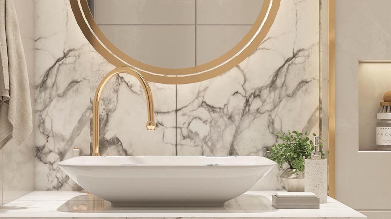 Affordable Bathroom Remodeling Las Vegas