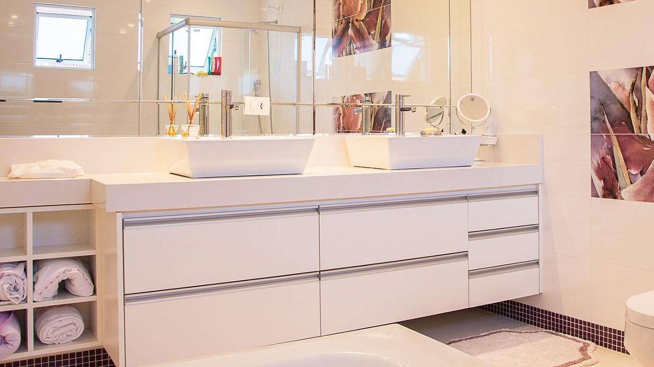 Affordable Bathroom Remodeling Frisco