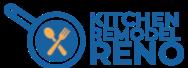 Kitchen Remodel Reno