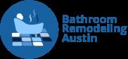 Bathroom Remodeling In Austin Logo