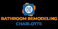 Bathroom Remodeling Charlotte