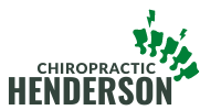 Chiropractor In Henderson NV