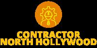 North Hollywood CA Contractor