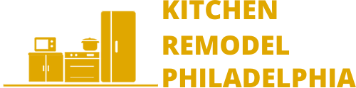Go to Kitchen Remodel Philadelphia Homapage