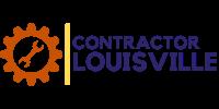 General Contractor Louisville