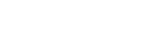 This is a bigger Kitchen Remodel Philadelphia Logo with a white color.