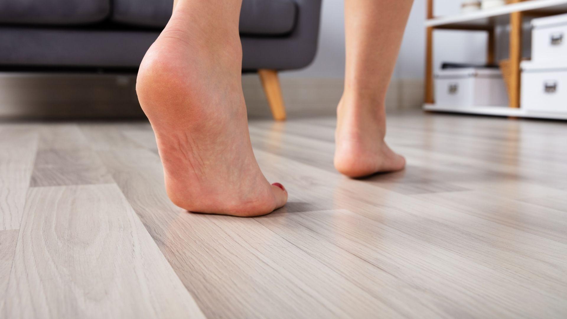 Augusta Flooring Costs