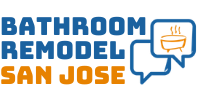 Bathroom Remodeling In San Jose Logo