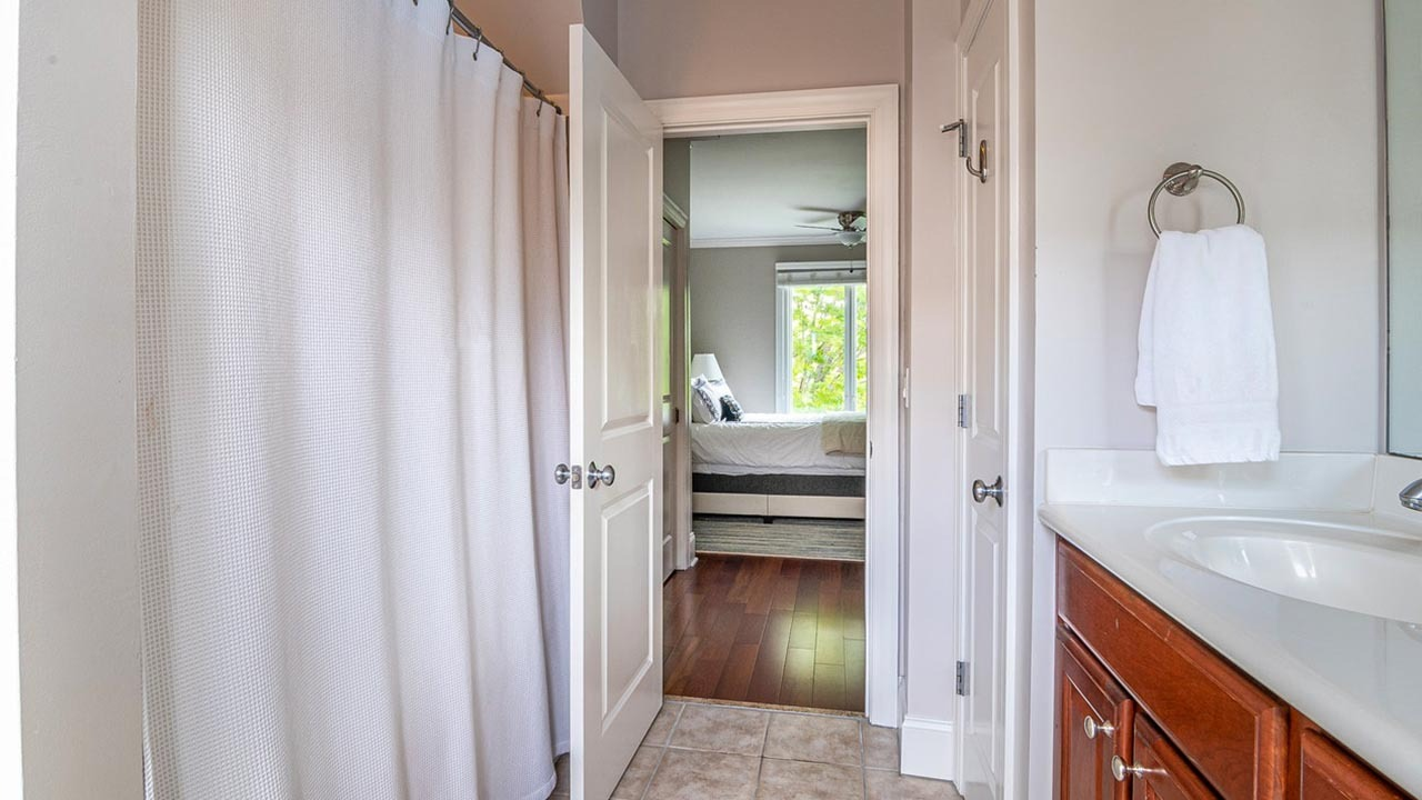 Bathroom Remodeling Boston