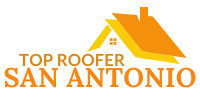 Roofer San Antonio