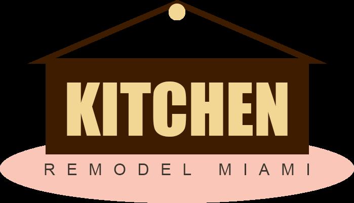 Kitchen Remodel Miami FL