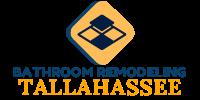 Bathroom Remodeling In Tallahassee Logo