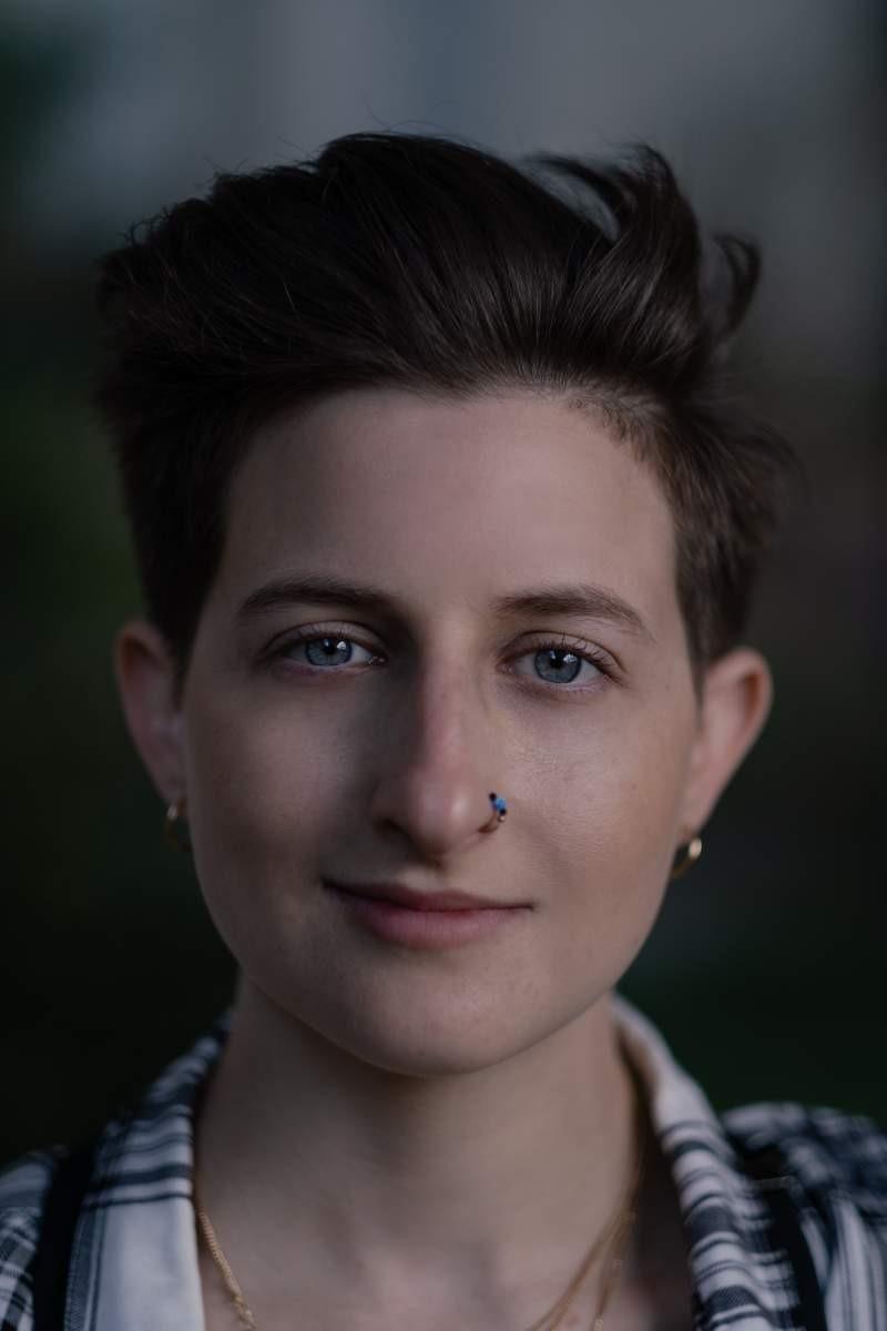 Scottie Pillsberry - Backpain Therapist