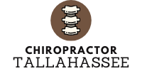 Chiropractor In Tallahassee FL