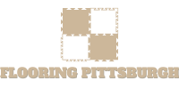 Flooring Pittsburgh Logo