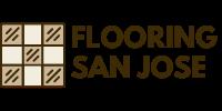Flooring San Jose Logo