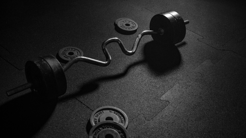 Scottsdale AZ Gym Gallery Image