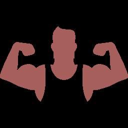 Best Gyms In Scottsdale AZ Icon