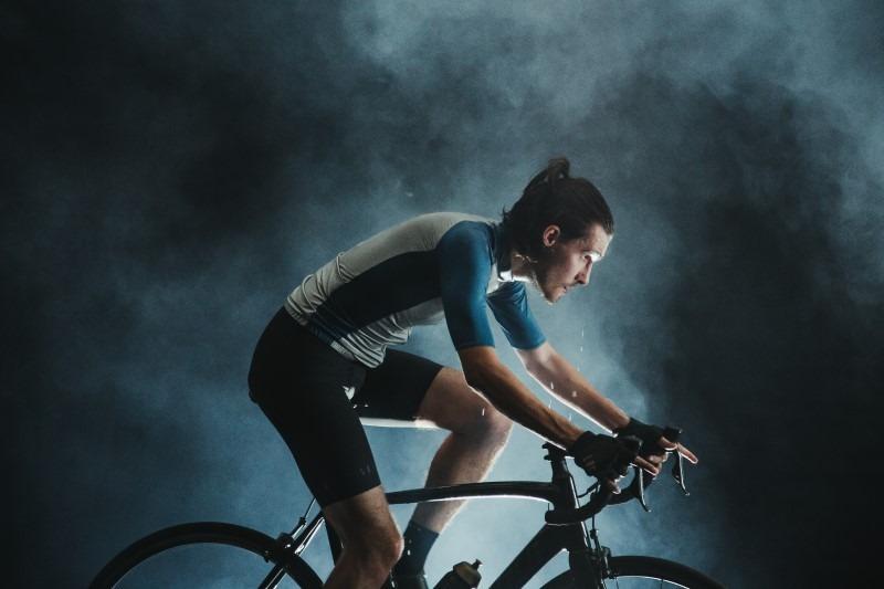 Cycling Workout