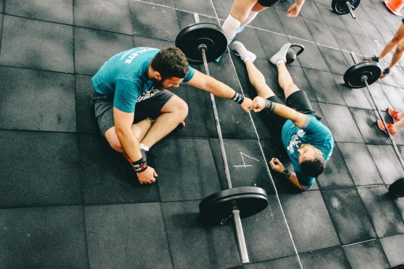 Scottsdale Gyms Membership
