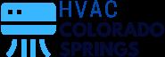 HVAC Colorado Springs CO