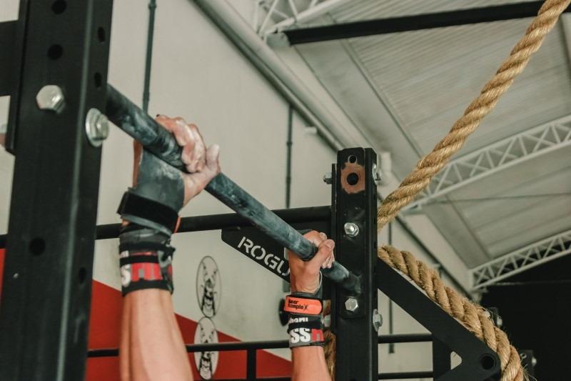 Crossfit Gyms Reno NV