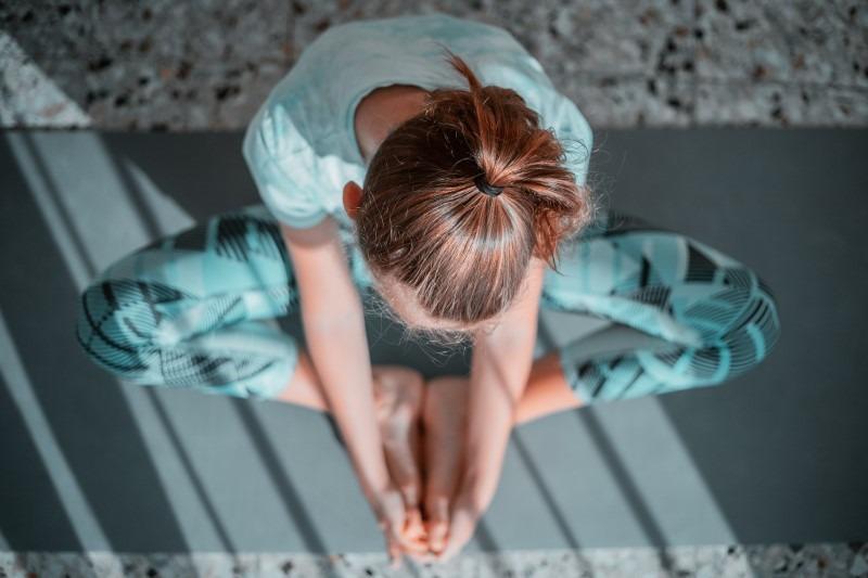 Yoga Reno NV