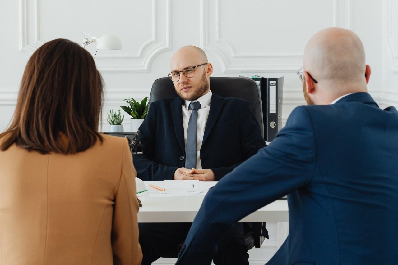 Divorce Mediator Roseville