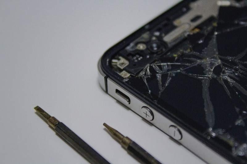 Orlando iPhone Repairs