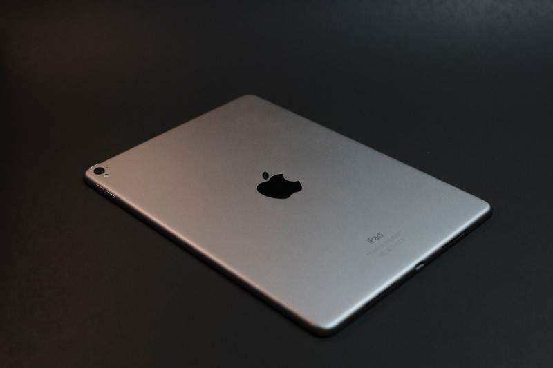 iPad Replacement Screen Orlando
