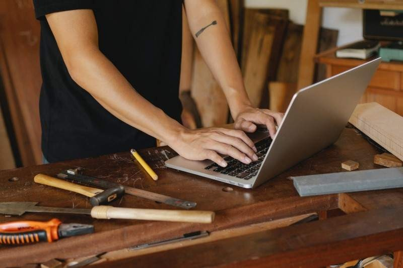 Repairing Laptops Orlando