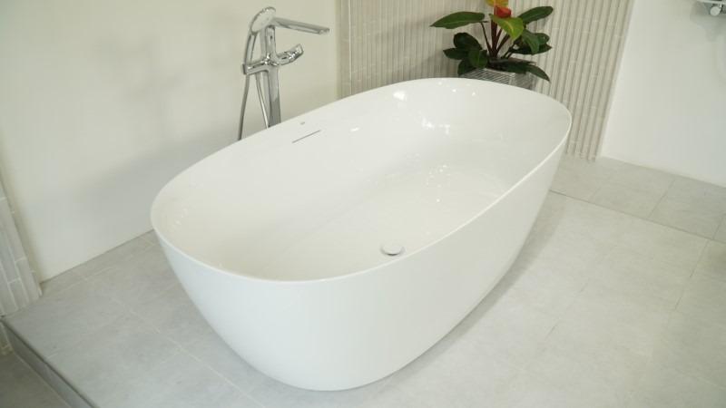 Bathroom Tubs & Shower Las Vegas (LV)