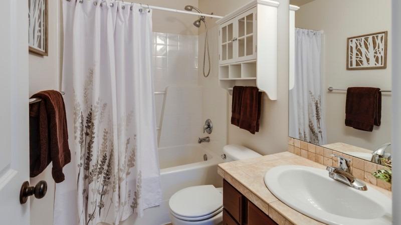 Bathroom Countertops Las Vegas (LV)