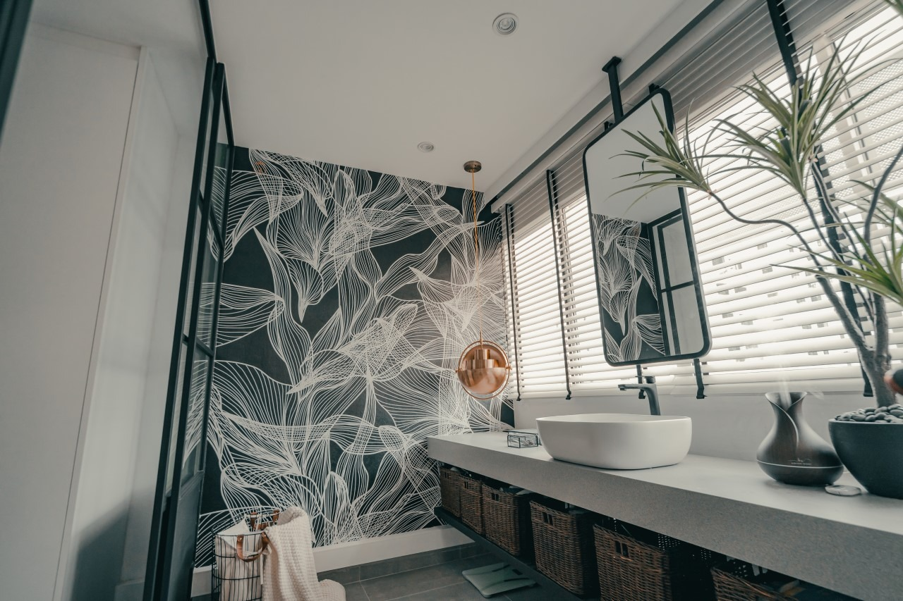 Bathroom Remodelling Las Vegas (LV) Gallery Image