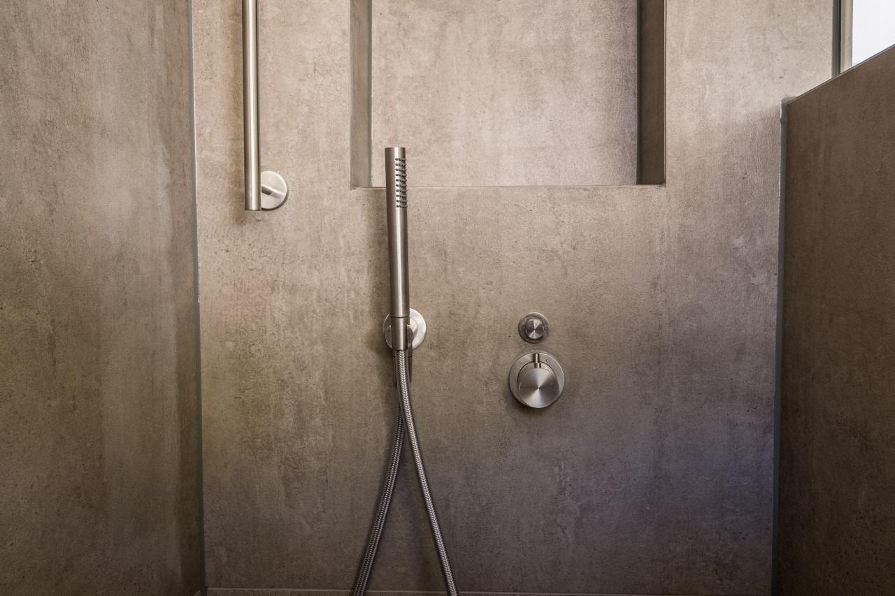 Bathroom Remodeling Costs Las Vegas