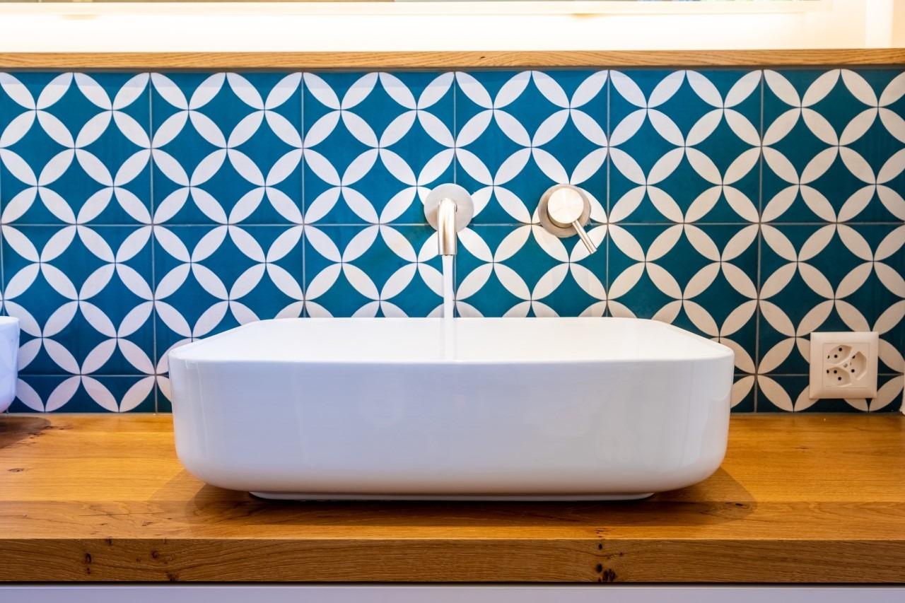 Bathroom Remodel Ideas Las Vegas