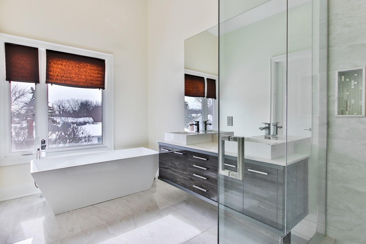 Bathtubs and Showers Las Vegas