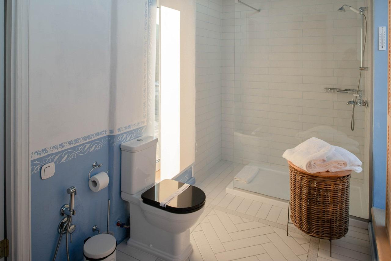 Bathroom Flooring Las Vegas