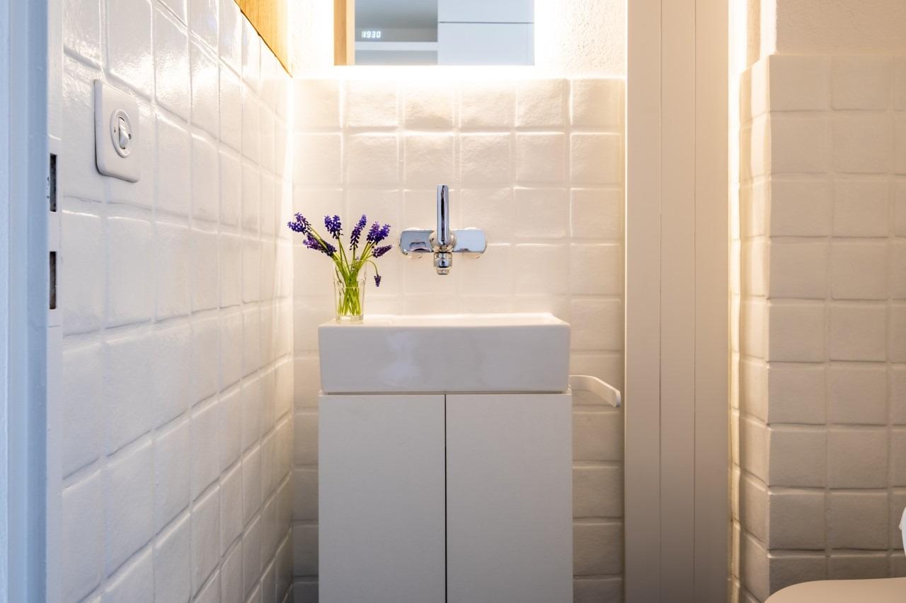 Bathroom Cabinets Las Vegas