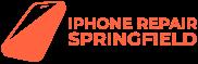 iPhone Repair Springfield IL Logo
