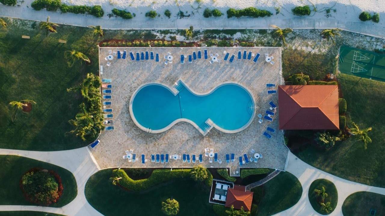 Best Pool Builder In Houston