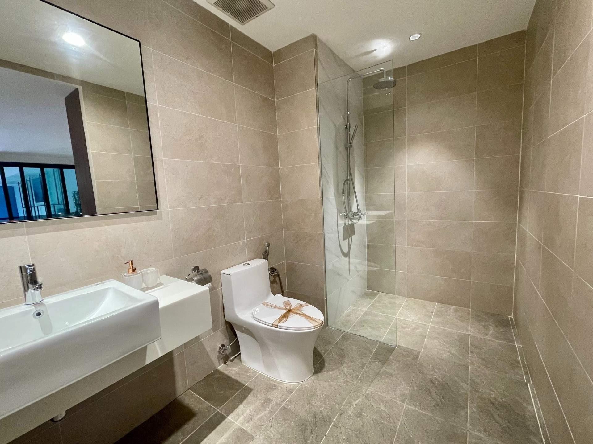 Bathroom Countertops Las Vegas