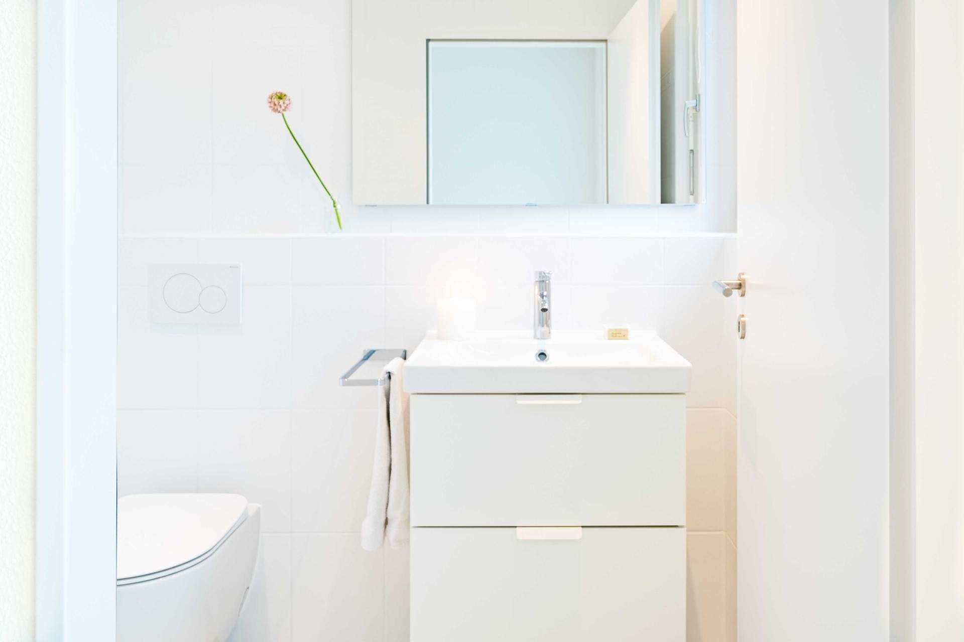 Bathroom Vanity Las Vegas