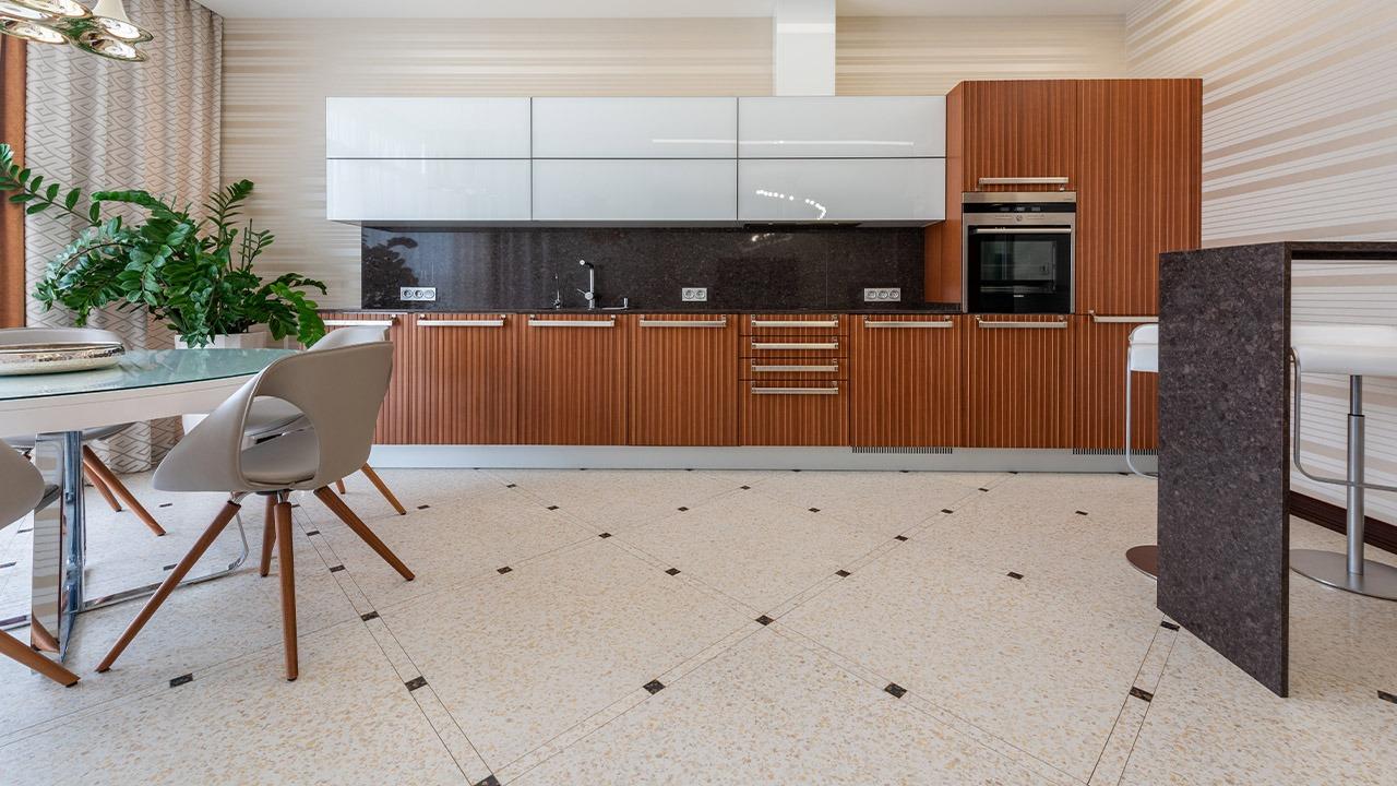Flooring Pensacola