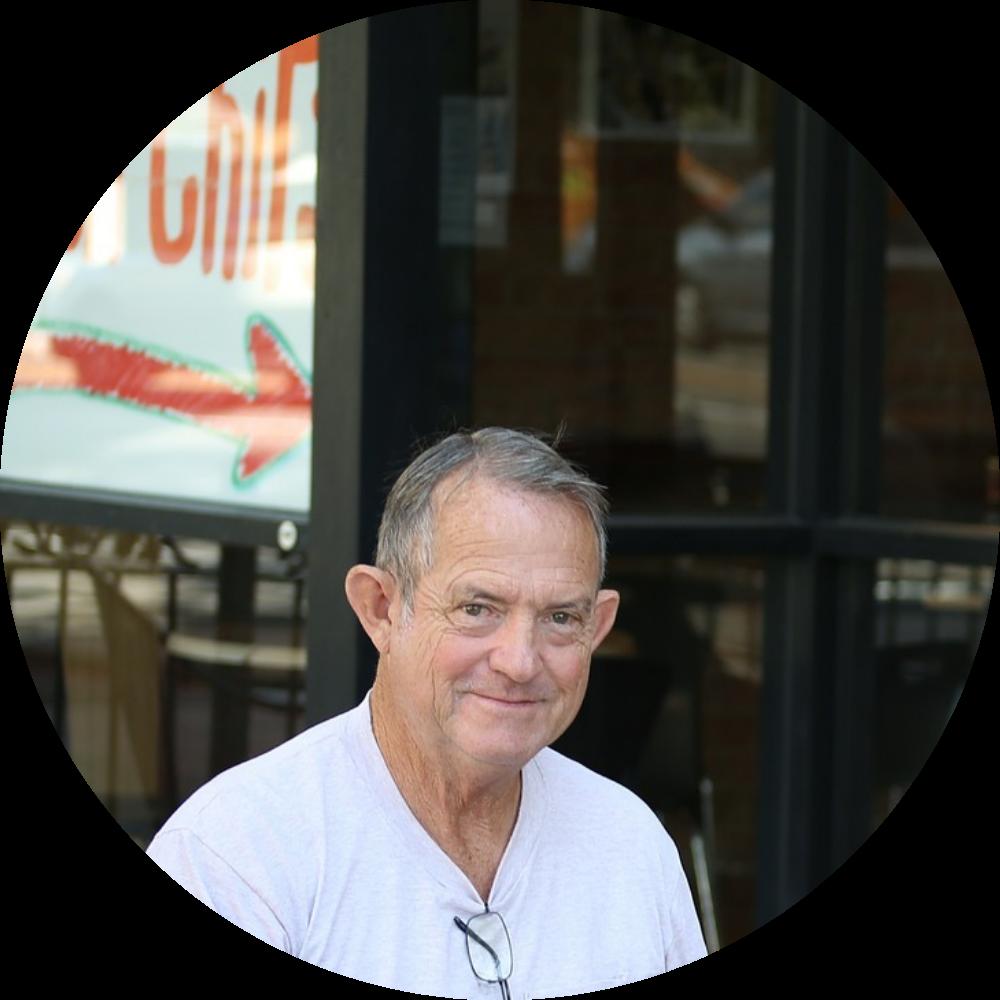 Handyman Tulsa OK Client