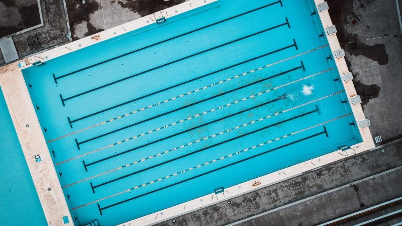 Pool Cleaning And Repair Las Vegas