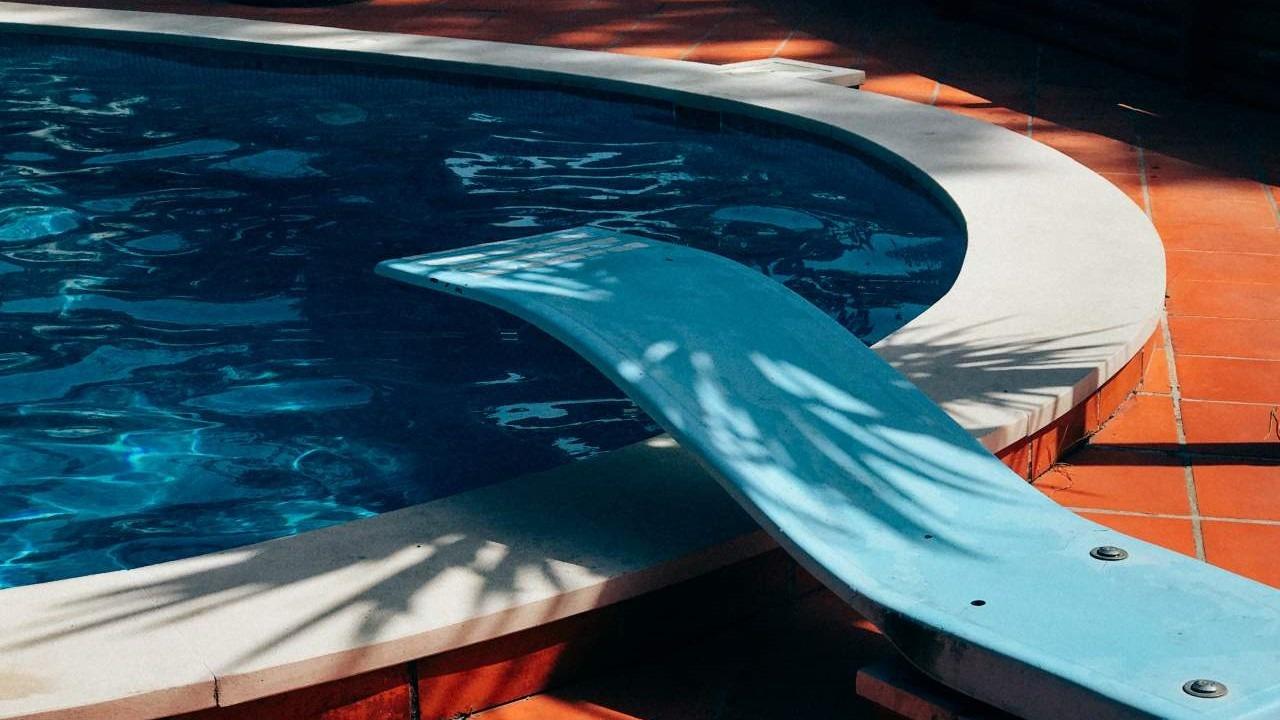 Pool Demolition Las Vegas