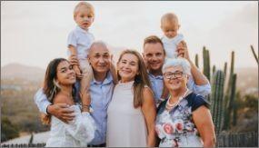 Family Chiropractor Santa Ana